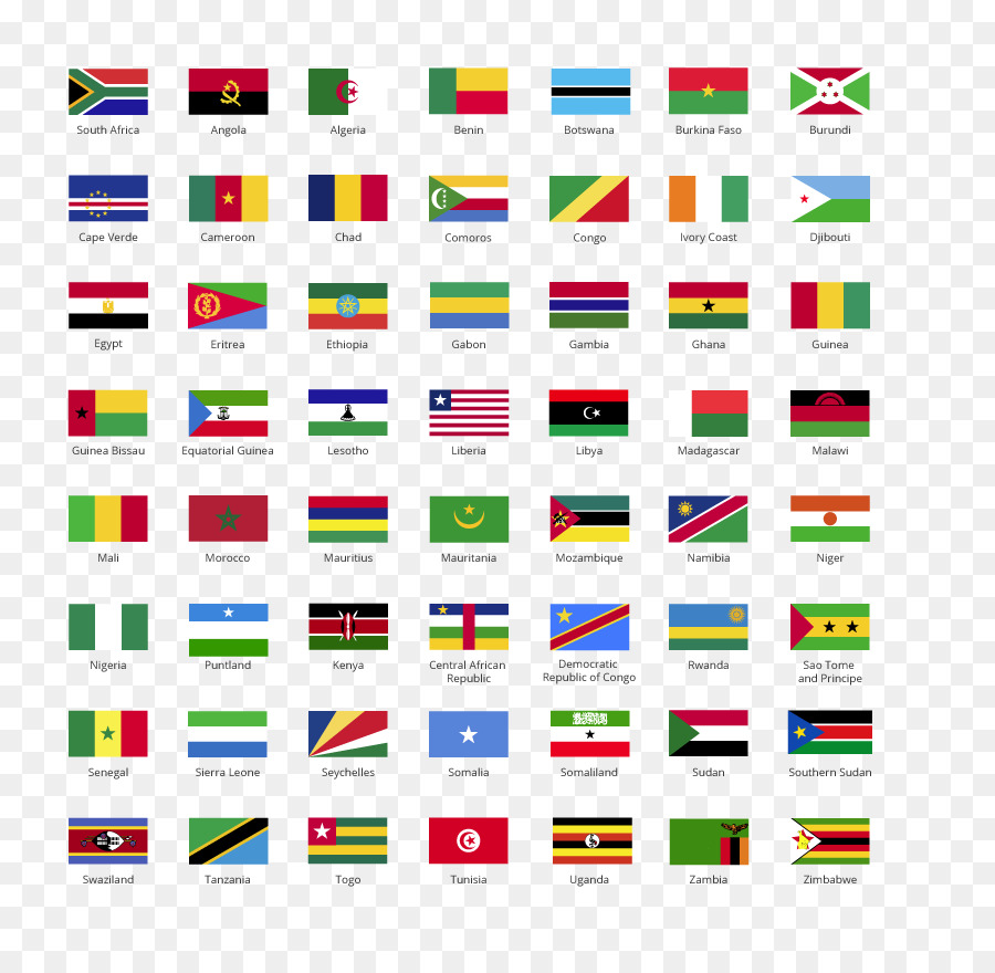 Flag Cartoon png download - 889*866 - Free Transparent Flag