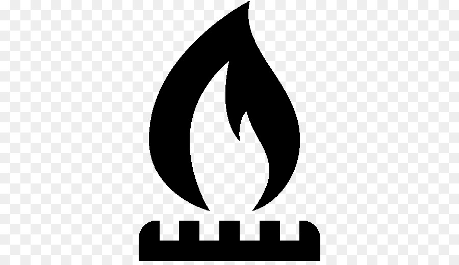 Computer Icons Natural Gas Oil Well Petroleum Symbol Symbol Png