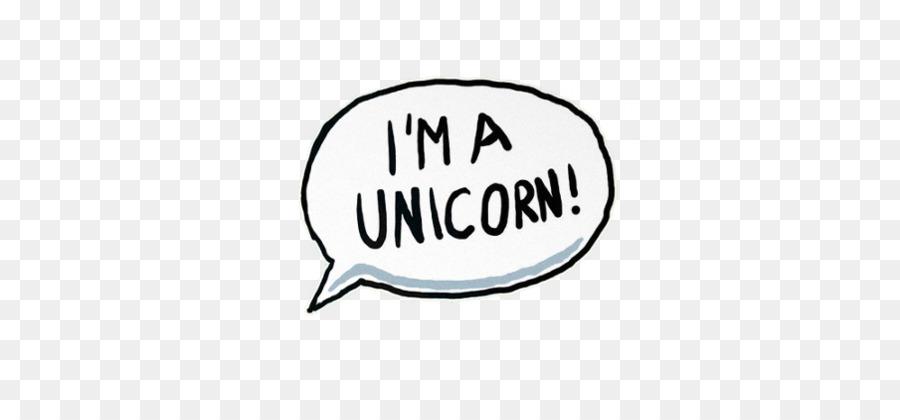 unicorn png download - 905*409 - Free Transparent Unicorn