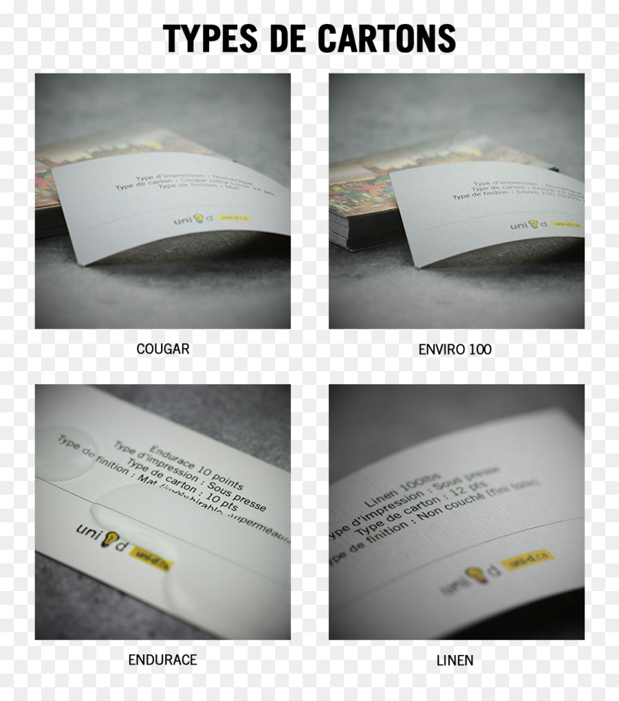 Cardboard paper business cards printing recycling linen png cardboard paper business cards printing recycling linen reheart Image collections