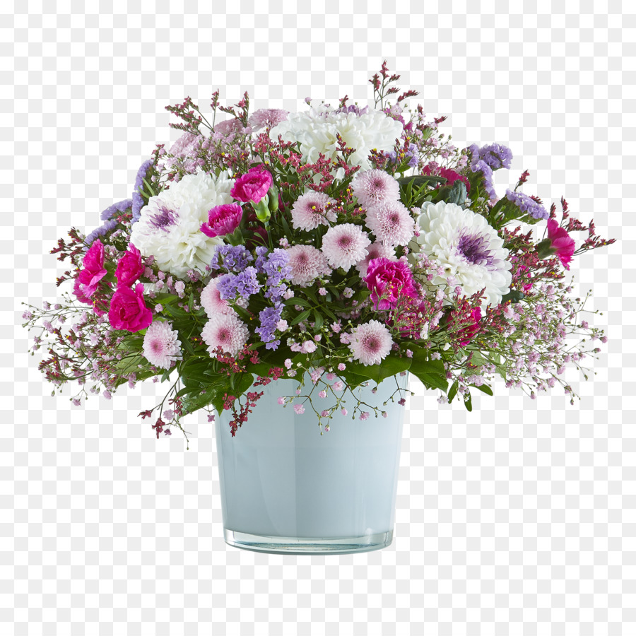 Floral Design Flower Bouquet Royers Flowers Gifts Cut Flowers