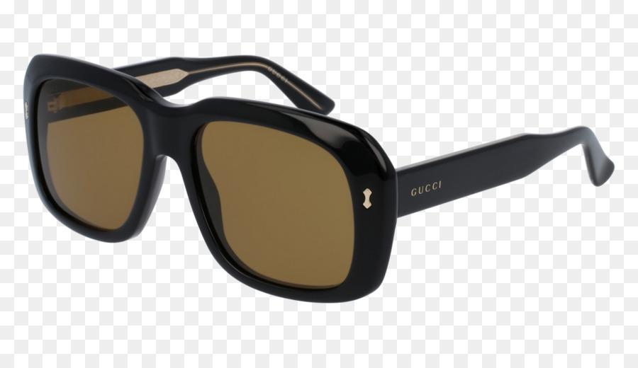 ed6db122898 Gucci GG0034S Gucci GG0010S Gucci Eyeglasses Dolce   Gabbana - cat gucci  png download - 1000 560 - Free Transparent Gucci png Download.