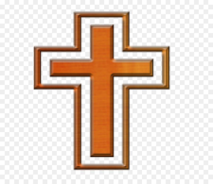 Christian Cross Saint Gregory The Great Symbol Car Christian Cross