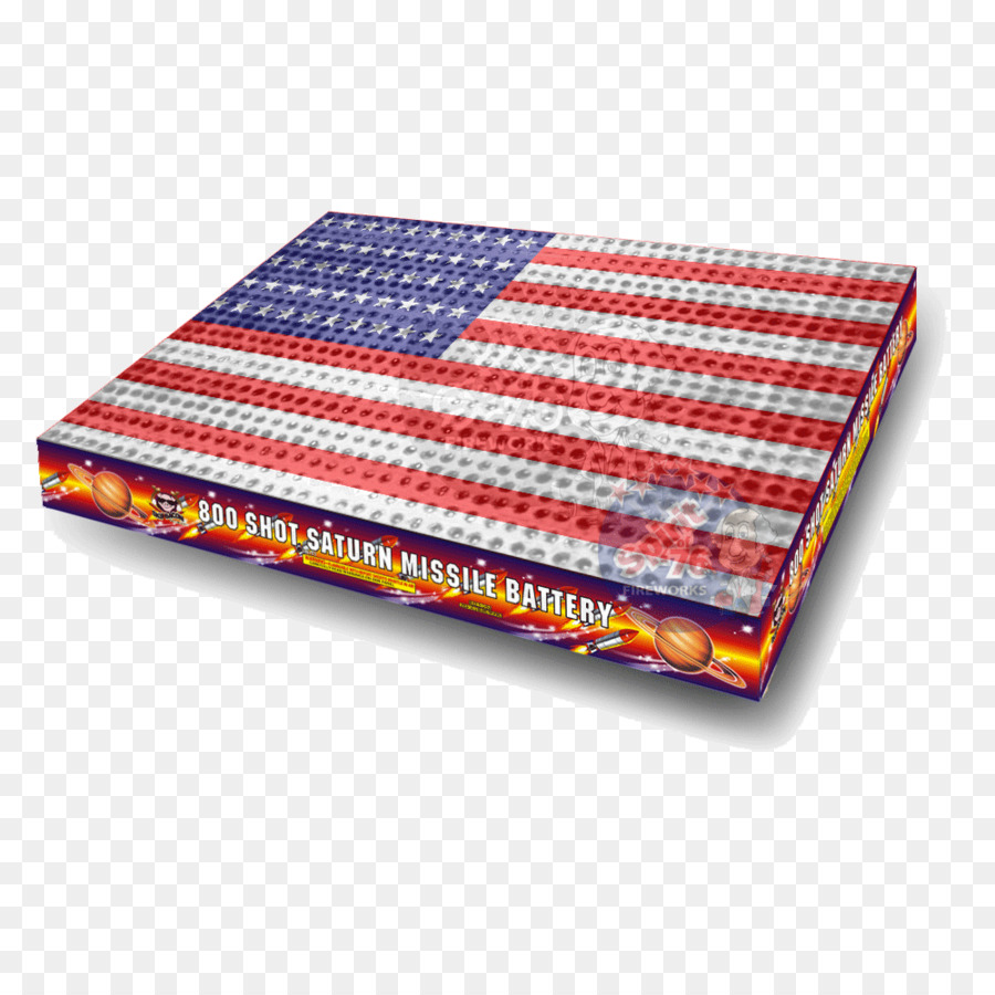 Missile Artillery Battery YouTube Electric Battery Bed Sheets   Boonville