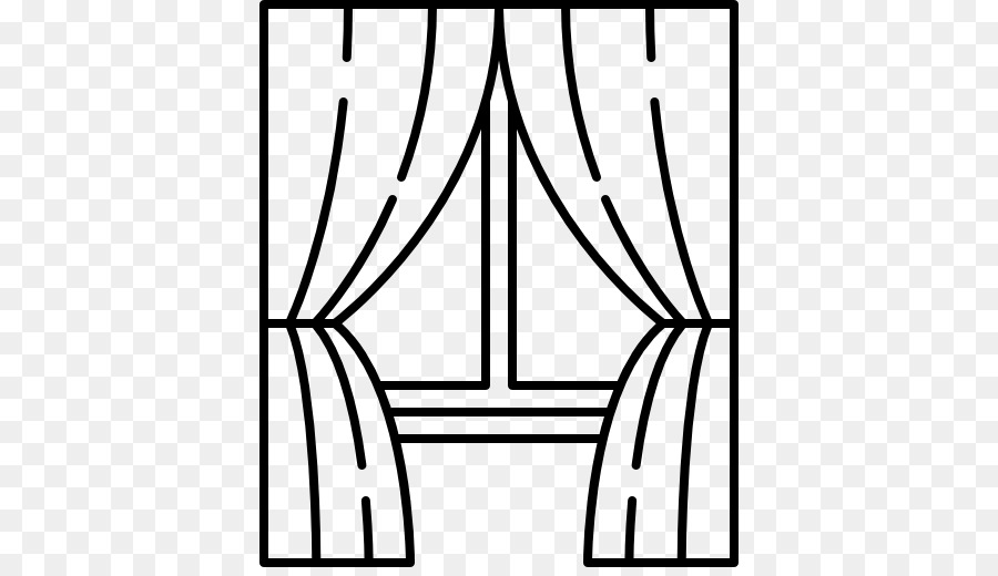 Window blinds shades curtain drawing window png download 512 window blinds shades curtain drawing window thecheapjerseys Gallery