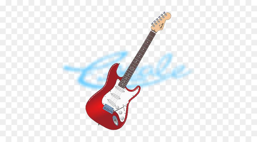 Akustisch elektrische Gitarre Musikinstrumente Akustische Gitarre ...