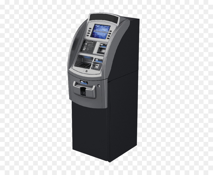 Automated teller machine business credit card hyosung atm card automated teller machine business credit card hyosung atm card business colourmoves