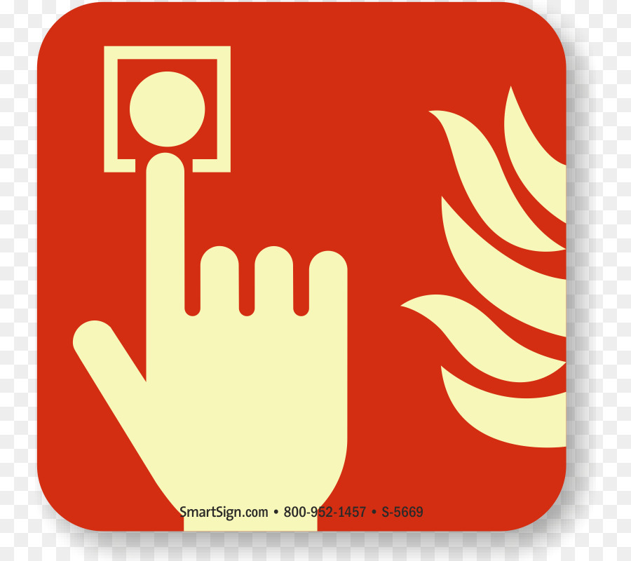 Manual Fire Alarm Activation Fire Safety Fire Alarm System Alarm