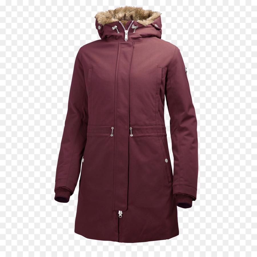 a2793b42862c Hoodie Jacket Polar fleece Clothing Air Jordan - jacket png download -  1528 1528 - Free Transparent Hoodie png Download.
