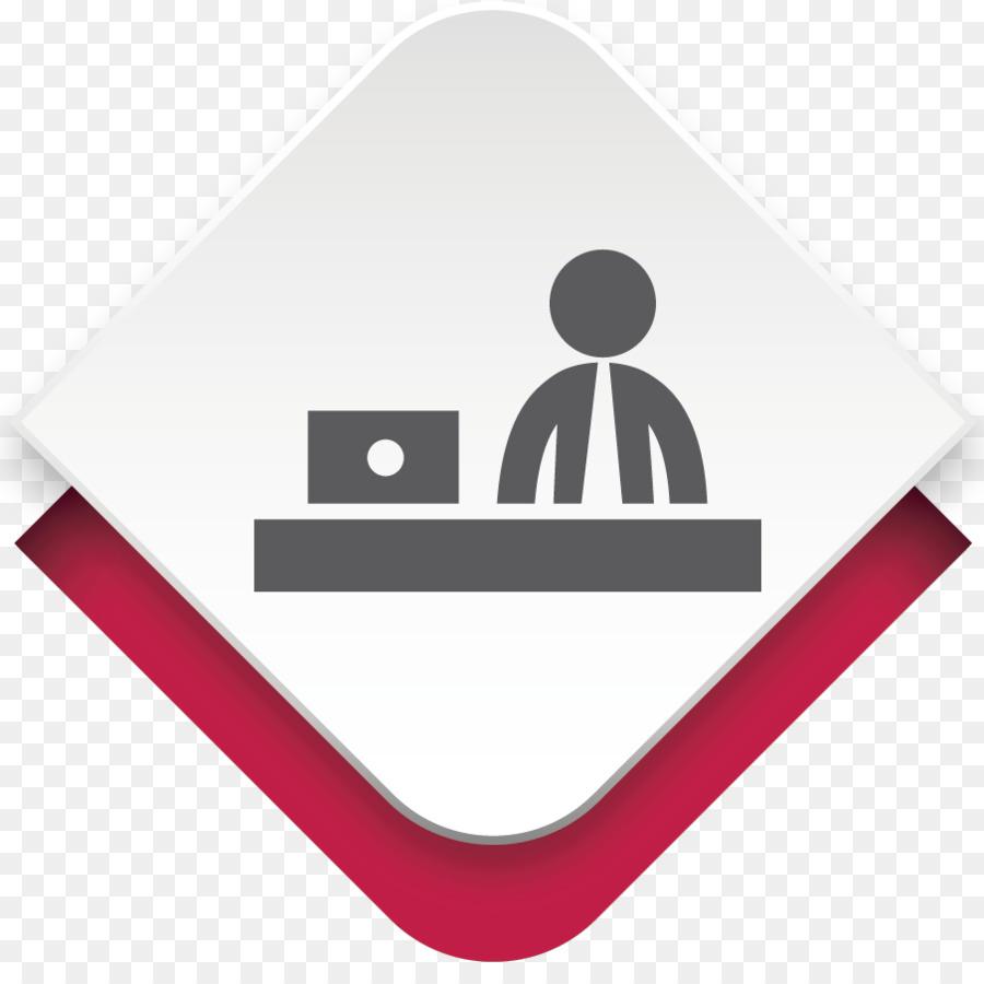 Desk Line Png Download 906 886 Free Transparent Desk Png Download