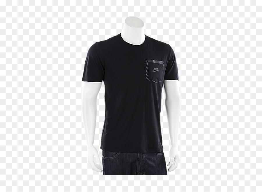 06cf1dfad0c33 T-shirt Air Force 1 Branco Nike Air Jordan - nike t-shirt ...