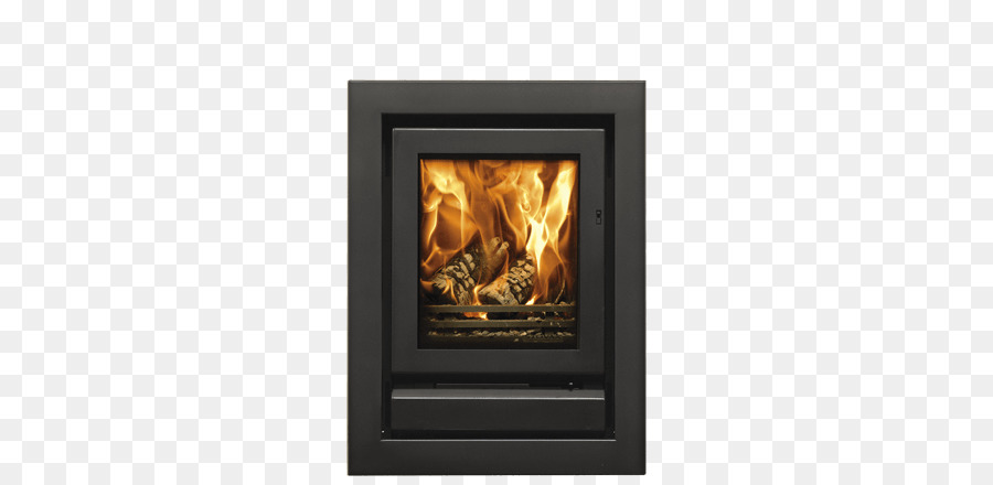 Fire Wood Stoves Multifuel Heat Wood Fire Png Download 800 432
