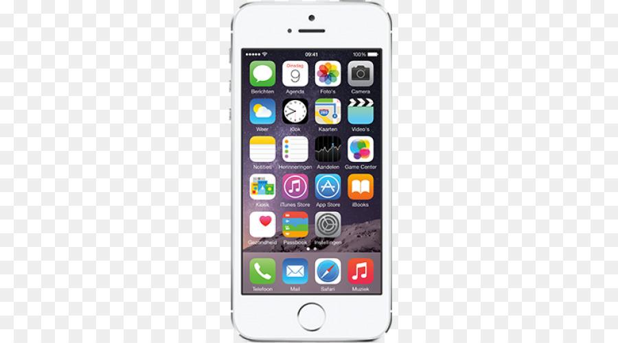 Apple iPhone 6 s en iPhone 6 s, plus nu in prijs verlaagd!