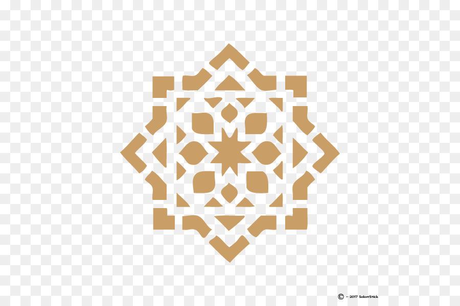 Stencil cucina marocchina adesivo piastrelle royalty free swansea