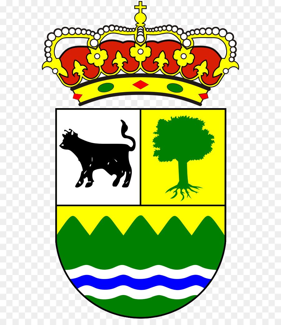 Amieva concejo of Asturias Caso Río Morcín Wikipedia - coat