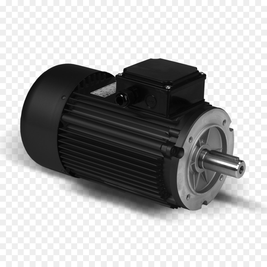 Electric Motor Technology png download - 1181*1181 - Free