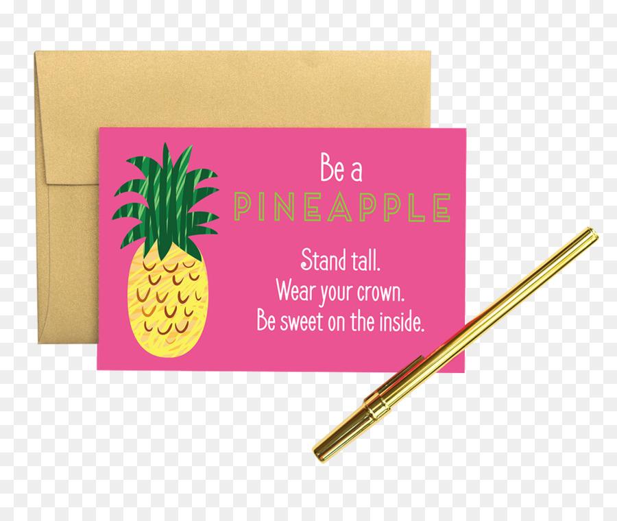 Rectangle brand fruit font ramadan greeting cards png download rectangle brand fruit font ramadan greeting cards m4hsunfo