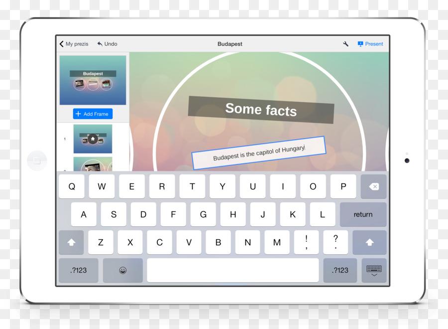 Screenshot Technology png download - 2760*2000 - Free Transparent