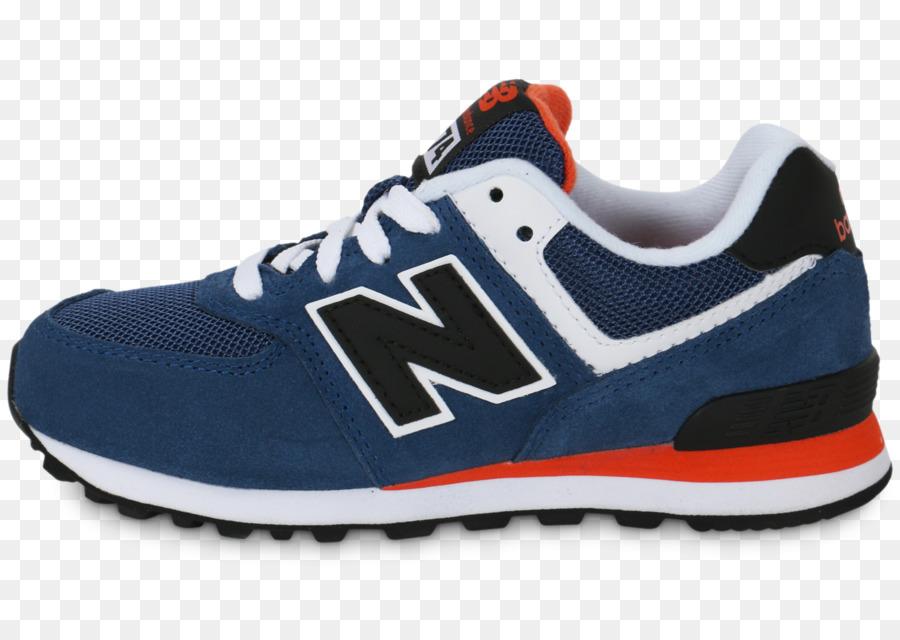 gambar sepatu nike new balance