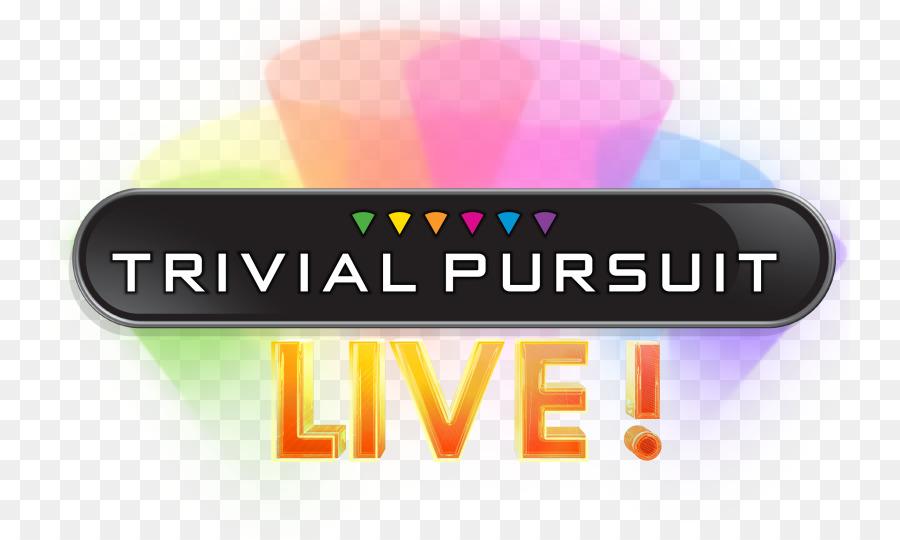 free trivial pursuit