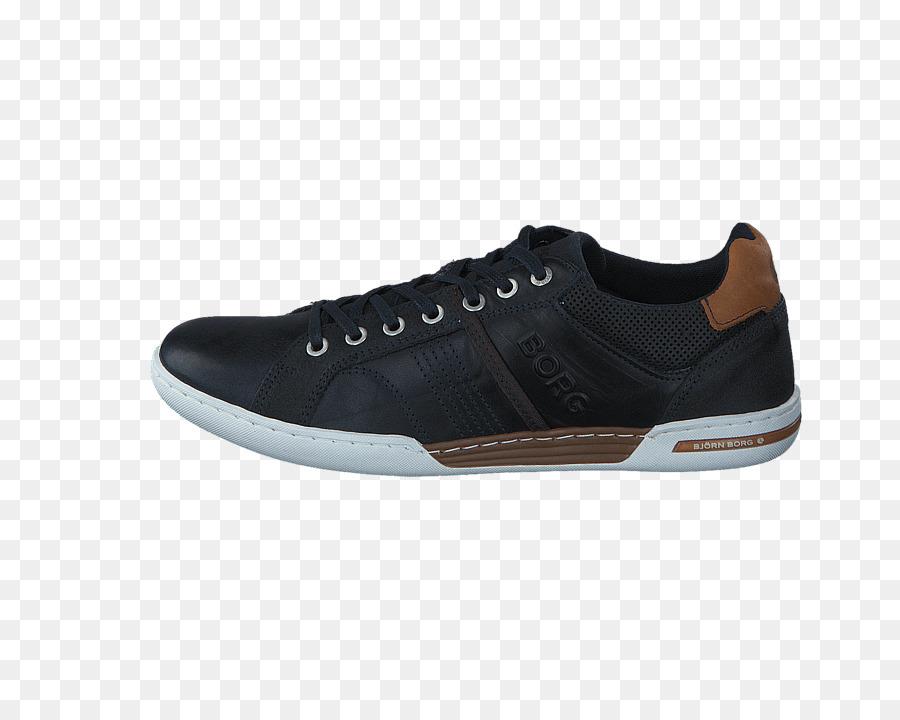 Turnschuhe Schuh png Skechers Adidas Geox Adidas w0POnk