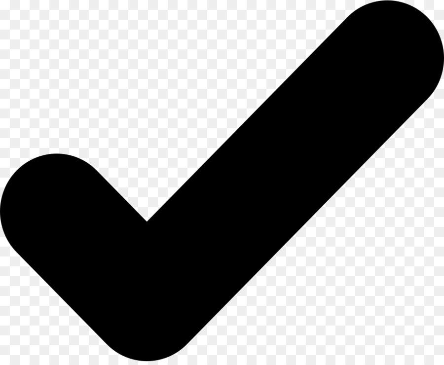 Computer Icons Check Mark Symbol Clip Art Symbol Png 980