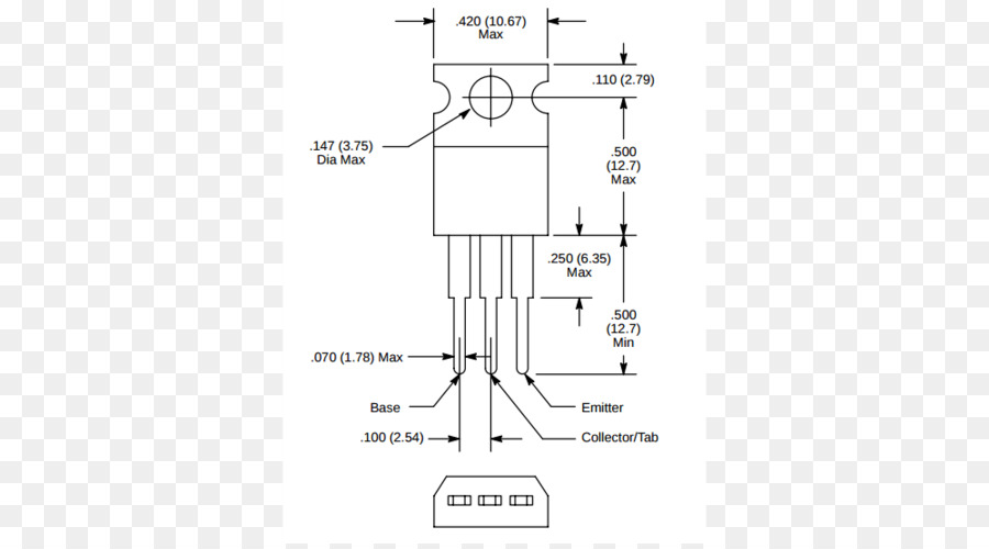 Wiring diagram Voltage regulator Voltmeter Gauge - Fry\u0027s Electronics