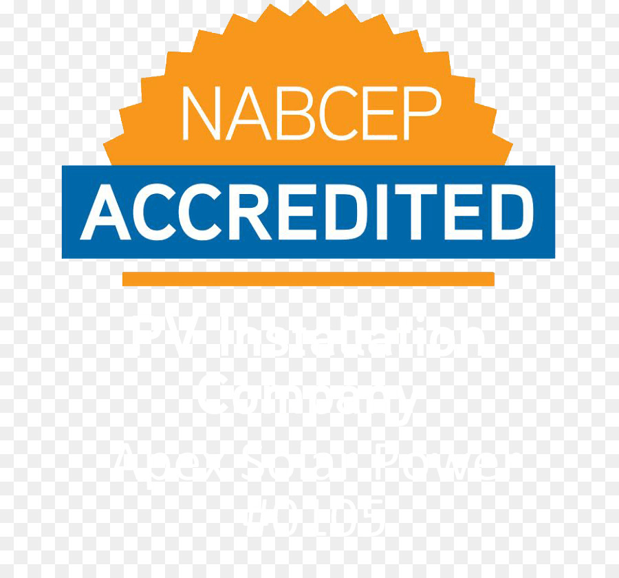 North American Board Of Certified Energy Practitioners Professional