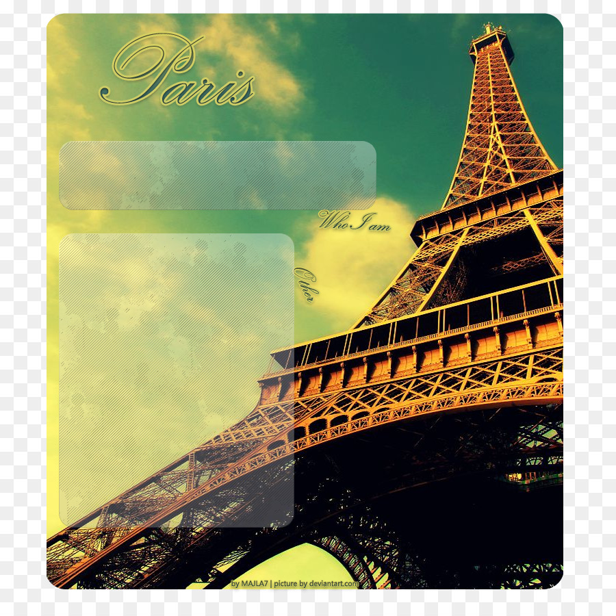 Eiffel Tower Paris Is Always A Good Idea Wall Decal Eiffel Tower