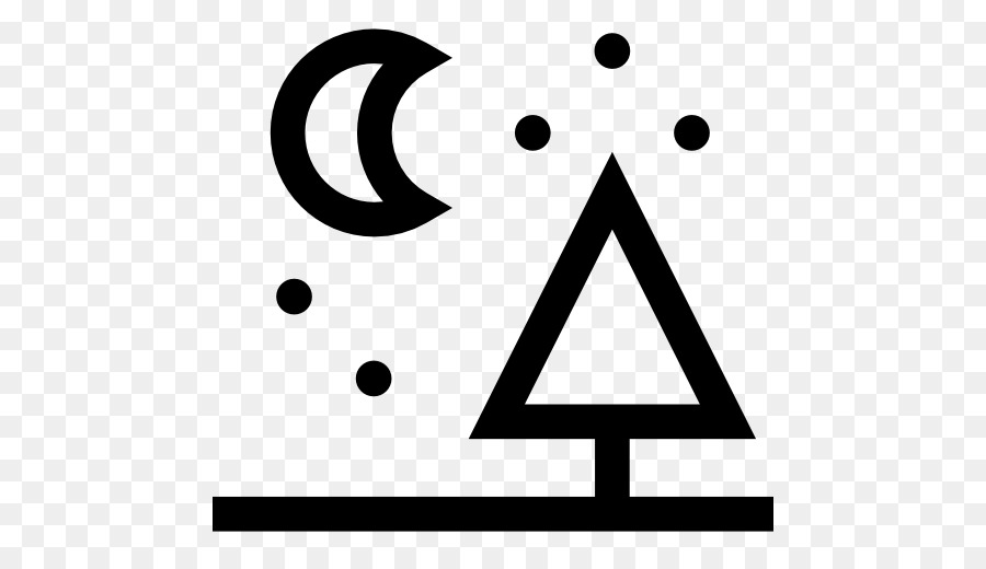 Demeter Computer Icons Symbol Clip Art Symbol Png Download 512
