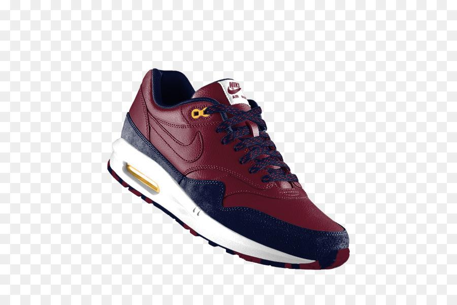 Nike Air Max FC Barcelona 8575758369eea