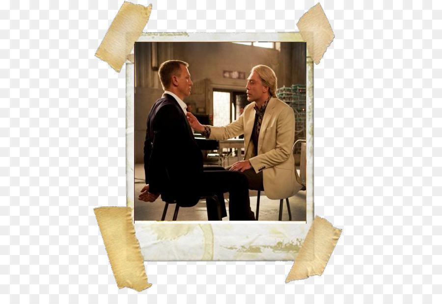 James Bond Furniture png download - 567*604 - Free Transparent James