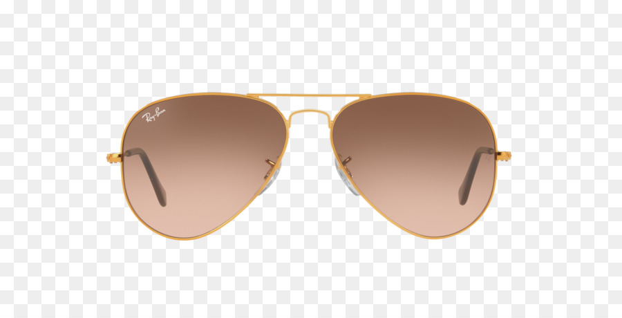 8d9443266e Ray-Ban Round Double Bridge Aviator sunglasses Sunglass Hut - ray ban png  download - 2000 1000 - Free Transparent Rayban png Download.