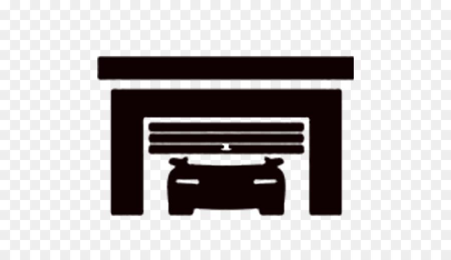 Garage Doors Black Png Download 512 512 Free