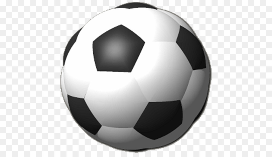 Football Football png download - 512*512 - Free Transparent Football