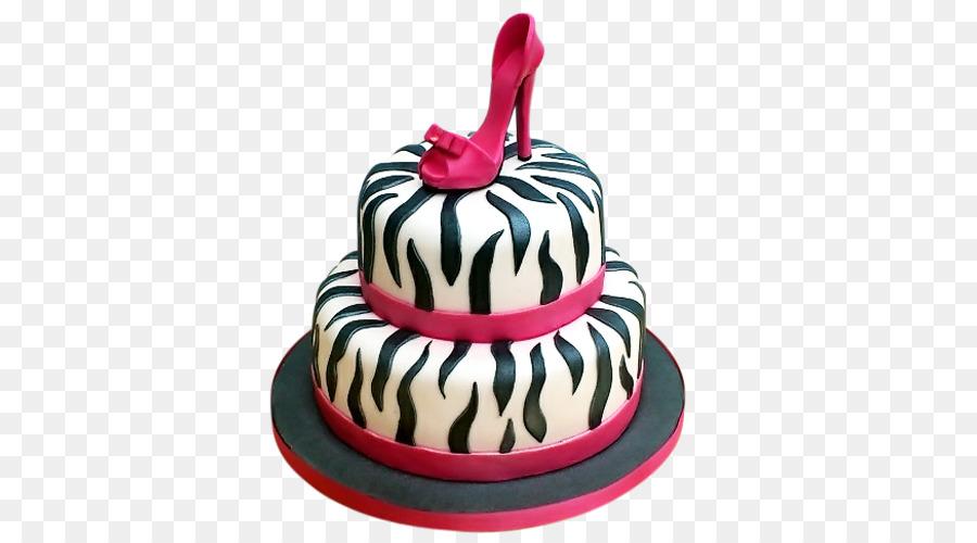 Birthday Cake Torte Sugar Cake Cake Decorating Cake Png Download