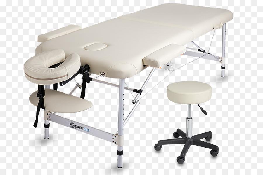 Tavolo Da Disegno Prezzi : Tavolo da massaggio estetica prezzo longevità massaggio