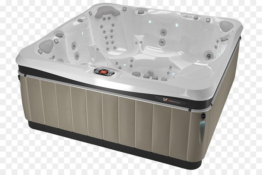 Whirlpool pool Paradise Design-Pool Und Spa Hot spring ...