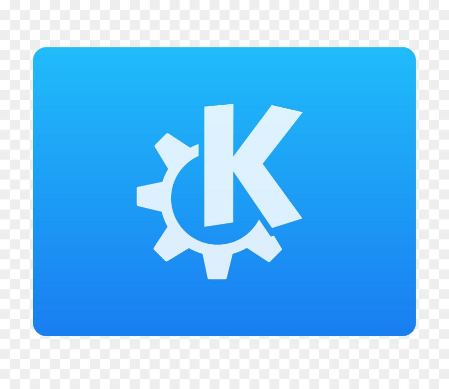 Linux Logo png download - 768*768 - Free Transparent Kde png