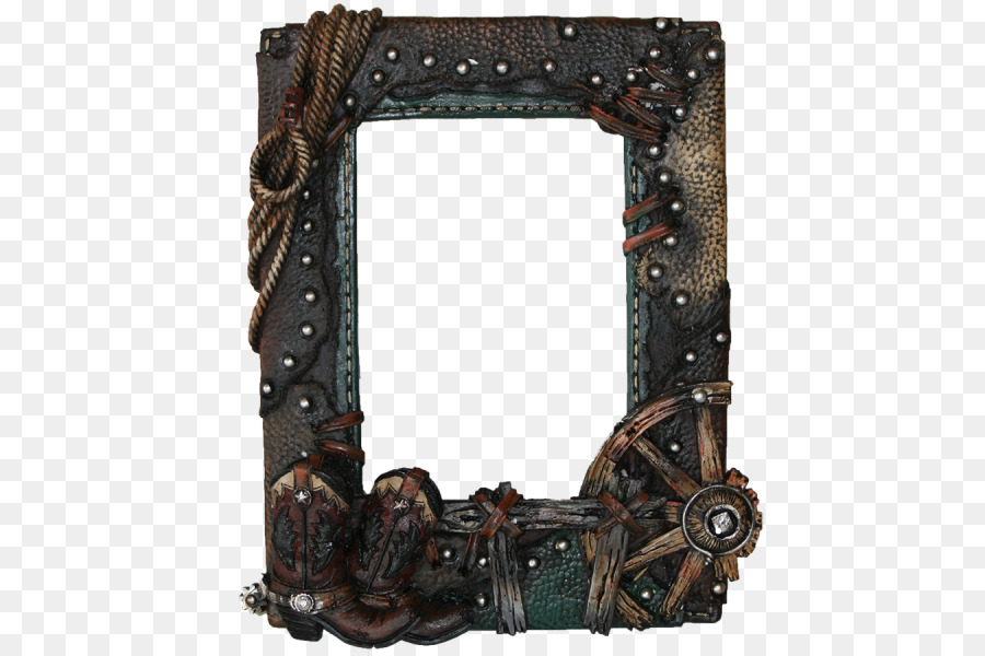 Picture Frames Suzie Q Country Western Png Download