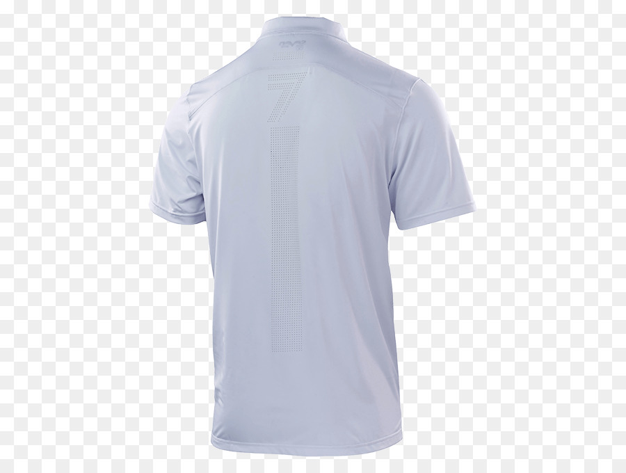 fae10c0ce Ralph Lauren Corporation Tennis polo Sleeve Heat Shirt - polo back ...