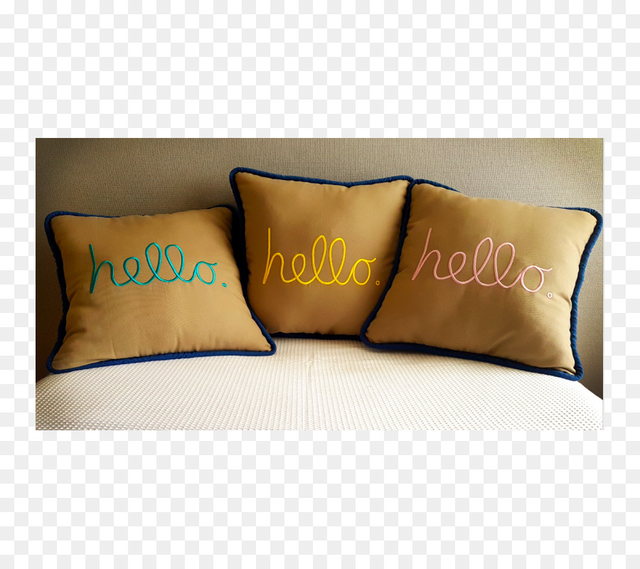 throw pillows cushion cleaning bed pillow png download 800 800