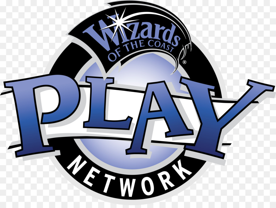 Magic: The Gathering, Wizards Play Network Wizards of the