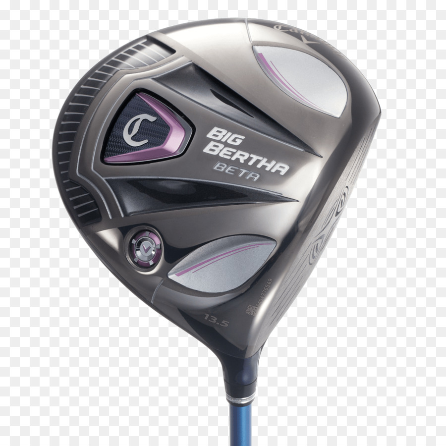 Callaway Big Bertha OS Iron Set 4PW golf clubs GlobalGolfcom golf store offers superior selection service and quality for your new closeout and used golf club