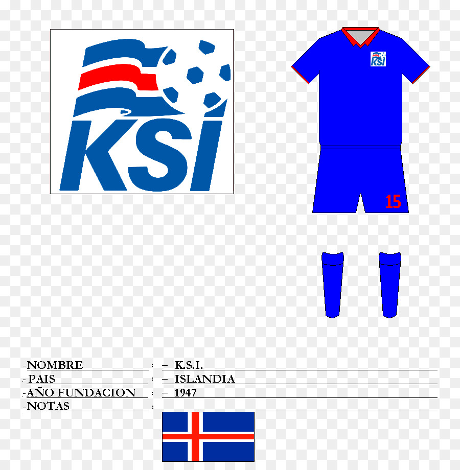 big sale f5732 e0deb Iceland National Football Team Clothing png download - 813 ...
