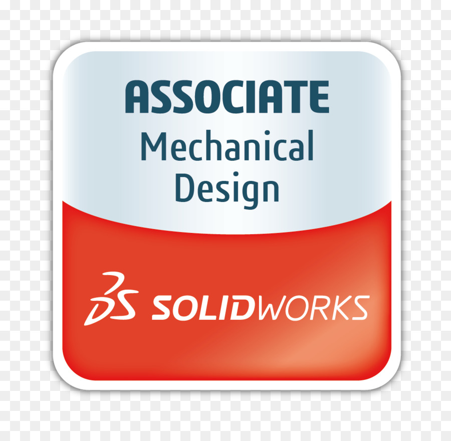 solidworks mechanical engineering 3d computer graphics computer aided design certification leamington