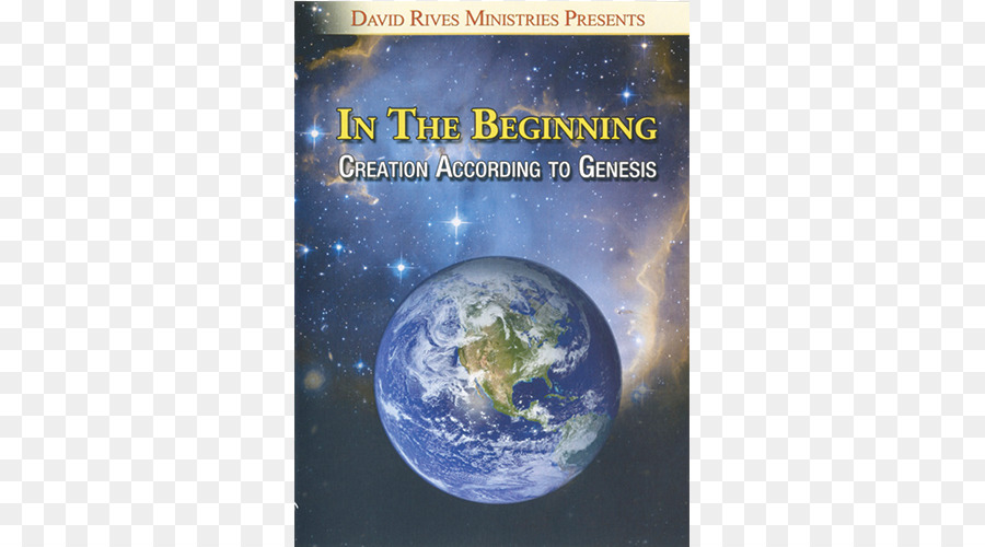 Earth Day Desktop Wallpaper Planet Universe Earth Png Download