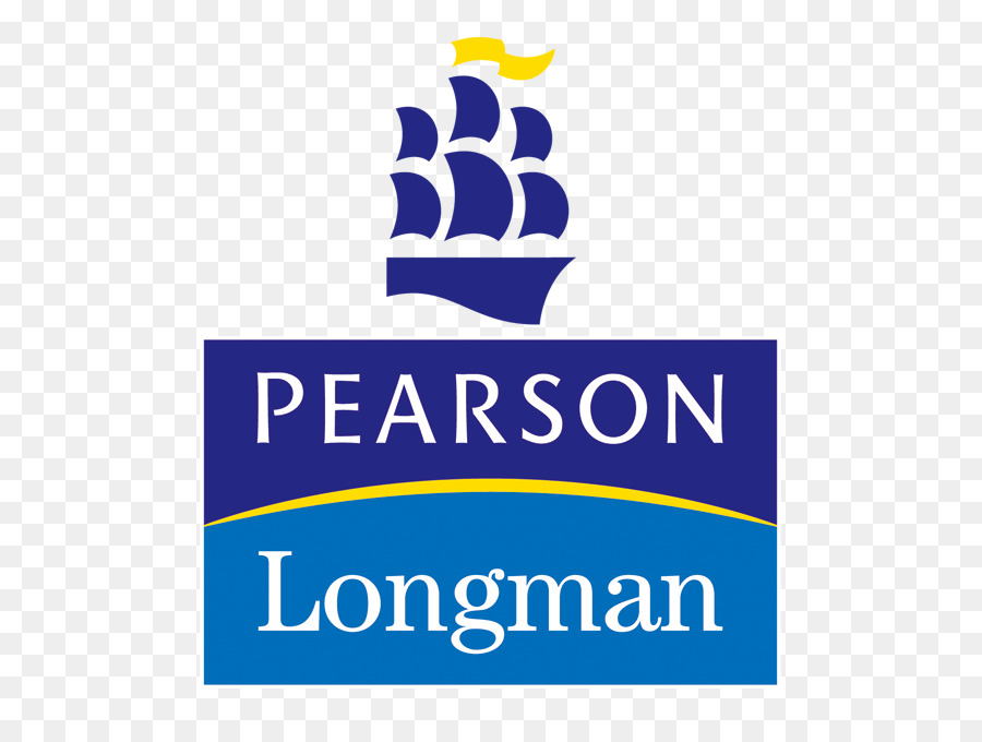 Longman Dictionary Of Contemporary English Ebook