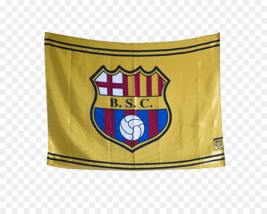 Barcelona Sc Flag Png Download 1600 1270 Free Transparent