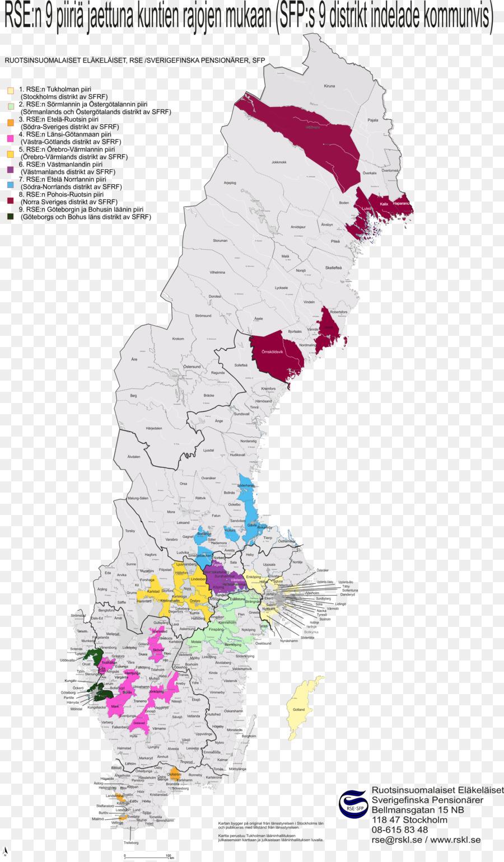 Map Organism Tuberculosis Map Png Download 3500 5978 Free